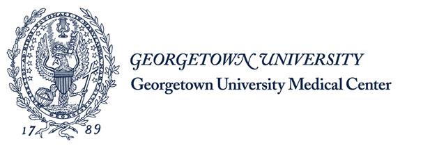 georgetown=